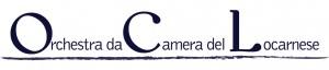 orchestralocarnese.com